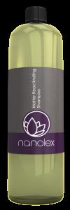 Matte-Reactivating-Shampoo-1000ml