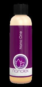 Nano-One-200ml
