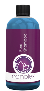 Pure-Shampoo-500ml