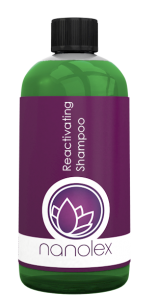 Reactivating-Shampoo-500ml