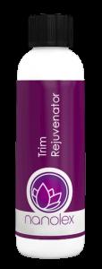 Trim-Rejuvenator-200ml